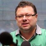 Jaroslav Kmenta