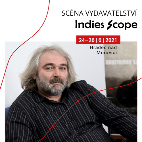 Scéna Indies Scope